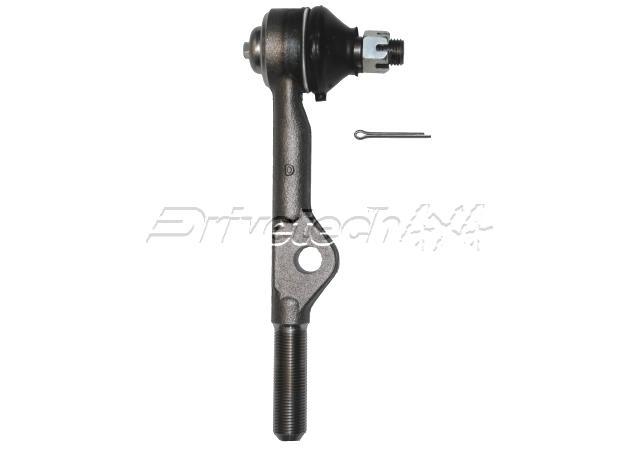 Drivetech 4x4 Tie Rod End fits Toyota Hilux RN36 79-8/81 263955