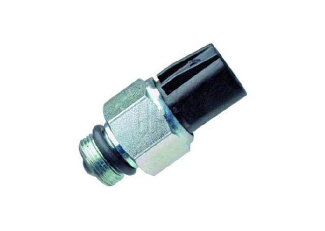 Fuelmiser Reverse Light Switch CRS112 Sparesbox - Image 1