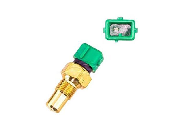 Fuelmiser Temp Sender (Euro) CTS197 Sparesbox - Image 1