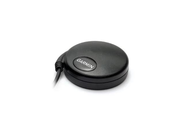 Garmin GPS 15xH-W Sparesbox - Image 1