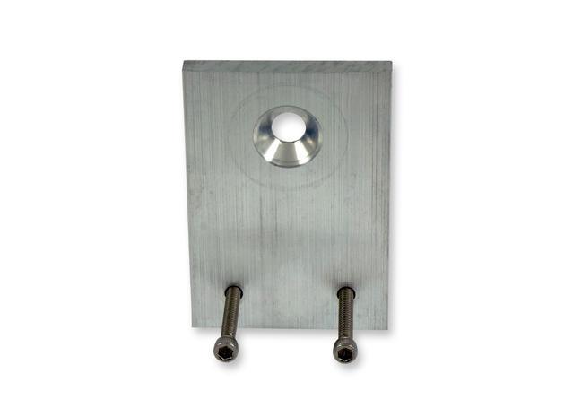 Bracket Kit For MAC Solenoid Sparesbox - Image 1