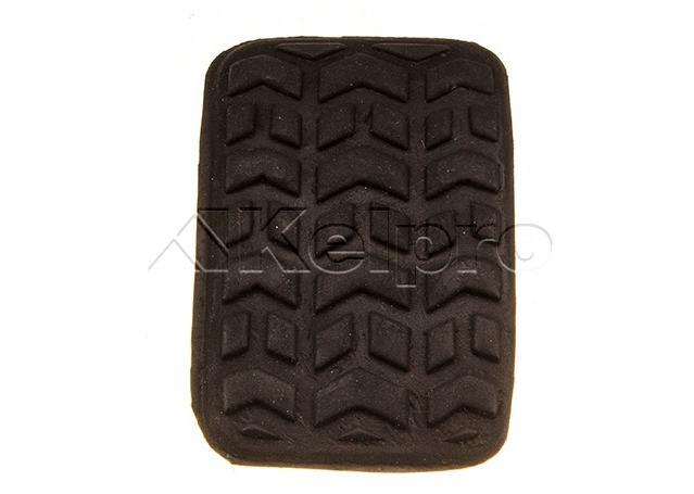 Kelpro Pedal Pad 29805 Sparesbox - Image 1