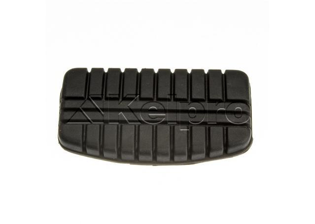 Kelpro Pedal Pad 29874 Sparesbox - Image 1