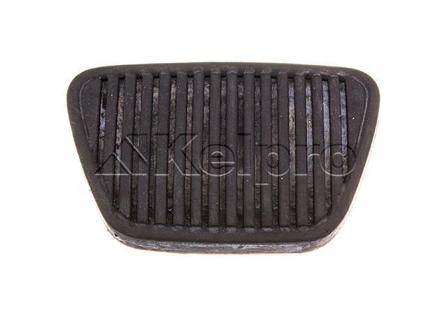 Kelpro Pedal Pad 29900 Sparesbox - Image 1