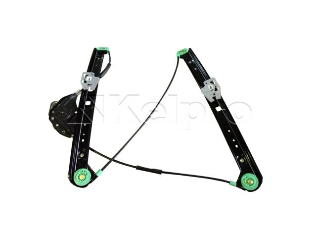 Kelpro Power Window Regulator Without Motor KWFR1074 Sparesbox - Image 1