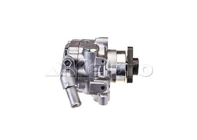 Kelpro Power Steering Pump KPP151 Sparesbox - Image 2