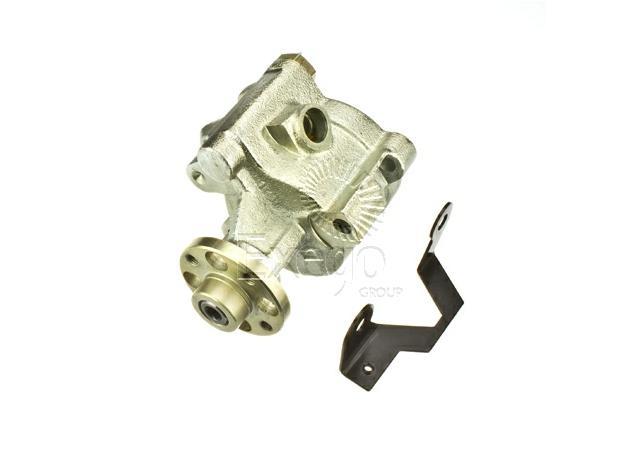 Kelpro Power Steering Pump KPP101 Sparesbox - Image 1