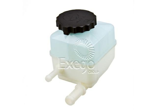 Kelpro Power Steering Reservoir KPPR-100 Sparesbox - Image 1