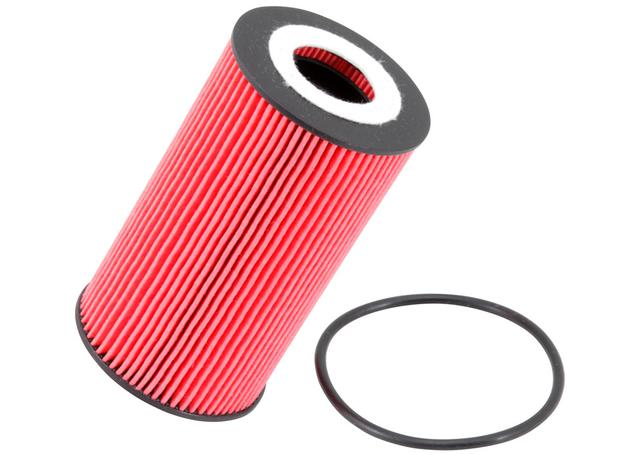 K&N Oil Filter - Pro Series PS-7011 Sparesbox - Image 1