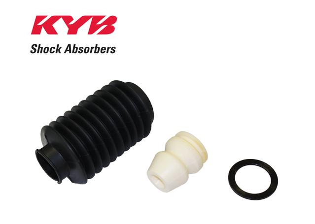 KYB Bump Stop Suspension BSK001 Sparesbox - Image 1