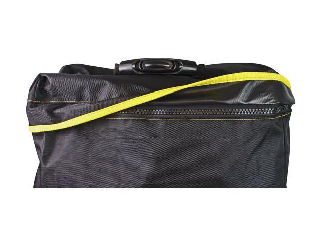 Mean Mother Rear Wheel Bag MMSBG Sparesbox - Image 3