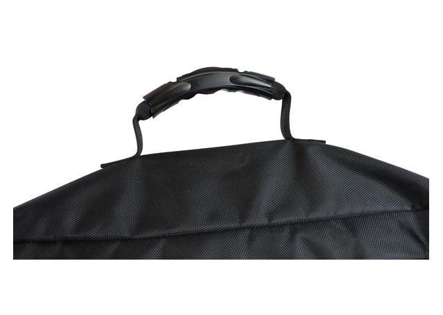 Mean Mother Rear Wheel Bag MMSBG Sparesbox - Image 4
