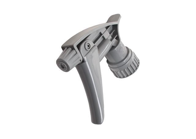 Meguiars Sprayer Nozzle Chemical Resistant D110542  Sparesbox - Image 1