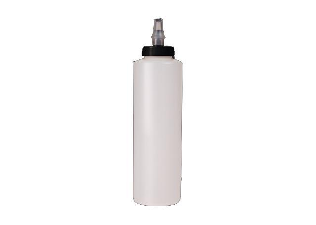 Meguiars Dispenser Spray Bottle Self Cleaning 473mL D9916  Sparesbox - Image 1