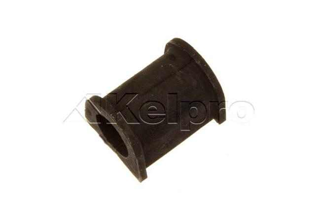 Kelpro Suspension Bush 22206 Sparesbox - Image 1