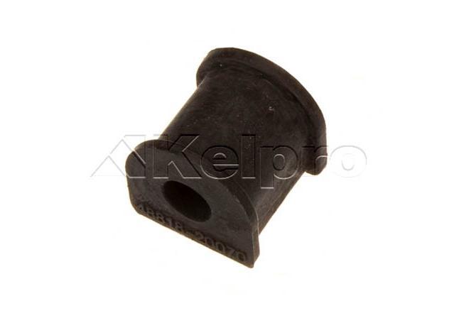 Kelpro Suspension Bush 23521 Sparesbox - Image 1
