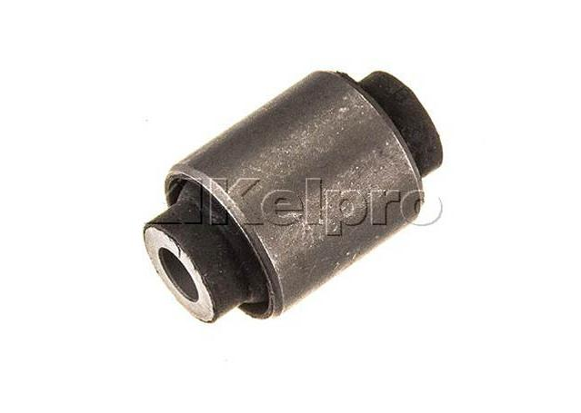 Kelpro Rear Control Arm Bush Lower Inner Outer 25938 Sparesbox - Image 1