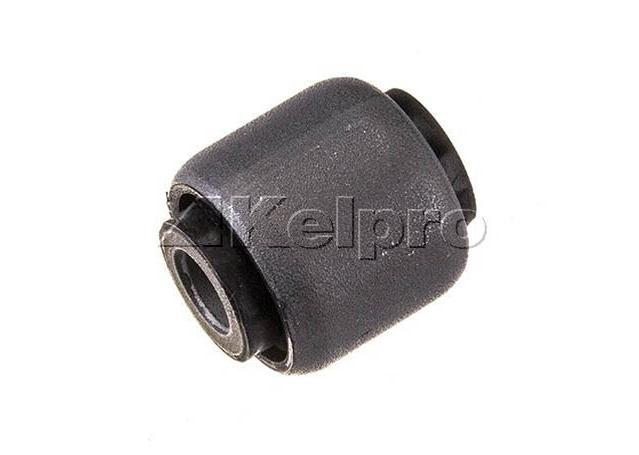 Kelpro Rear Control Arm Bush Lower Rear 25940 Sparesbox - Image 1