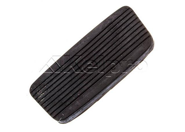 Kelpro Pedal Pad 29806 Sparesbox - Image 1
