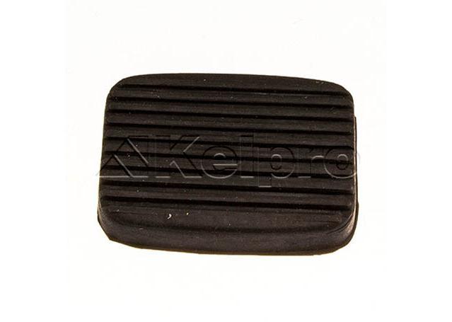 Kelpro Pedal Pad 29807 Sparesbox - Image 1