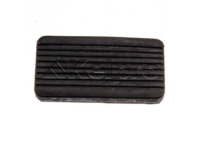 Kelpro Pedal Pad 29808 Sparesbox - Image 1