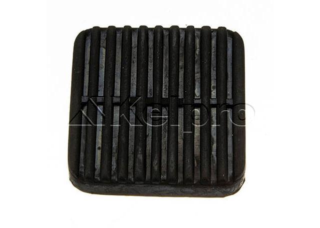 Kelpro Pedal Pad 29815 Sparesbox - Image 1