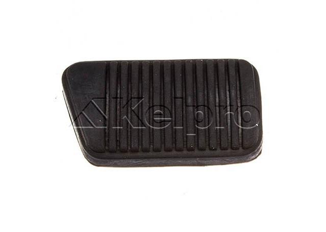 Kelpro Pedal Pad 29845B Sparesbox - Image 1