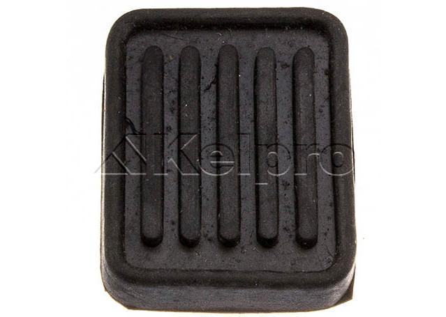 Kelpro Pedal Pad 29860 Sparesbox - Image 1