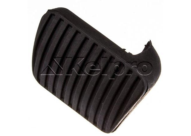Kelpro Pedal Pad 29876 Sparesbox - Image 1