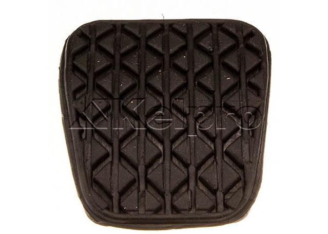 Kelpro Pedal Pad 29919 Sparesbox - Image 1