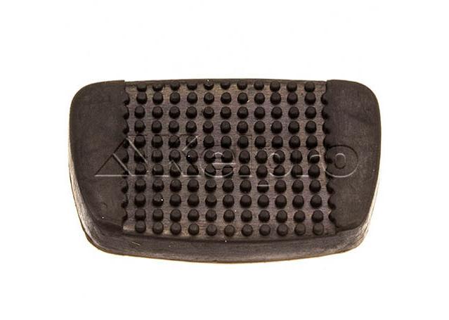 Kelpro Pedal Pad 29927 Sparesbox - Image 1