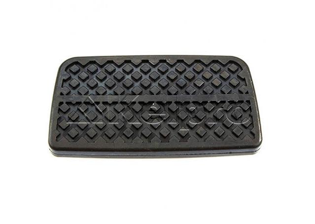 Kelpro Pedal Pad 29935 Sparesbox - Image 1