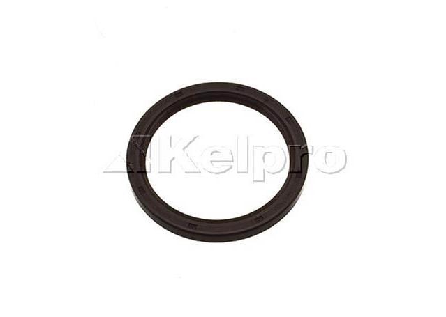 Kelpro Oil Seal OEM 97134G Sparesbox - Image 1