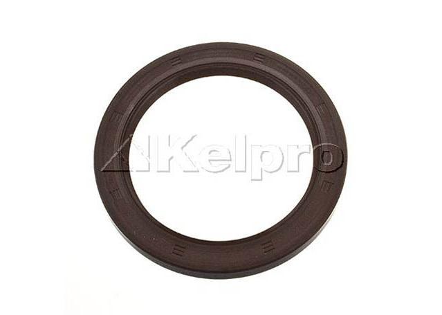Kelpro Oil Seal OEM 97230G Sparesbox - Image 1