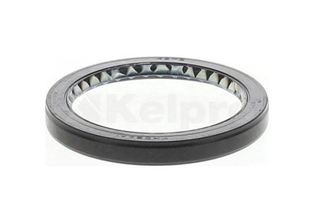 Kelpro Oil Seal 98639 Sparesbox - Image 1