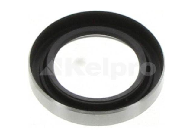 Kelpro Oil Seal 98657 Sparesbox - Image 1