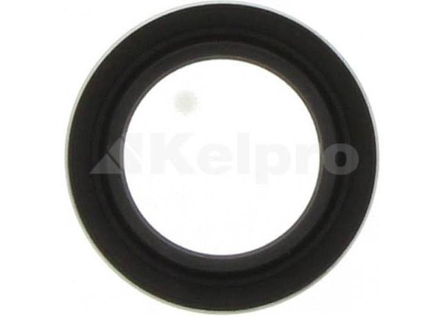 Kelpro Oil Seal 98657 Sparesbox - Image 2