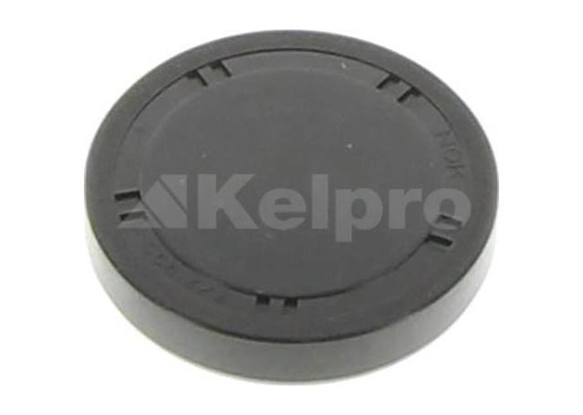 Kelpro Oil Seal 98703 Sparesbox - Image 2