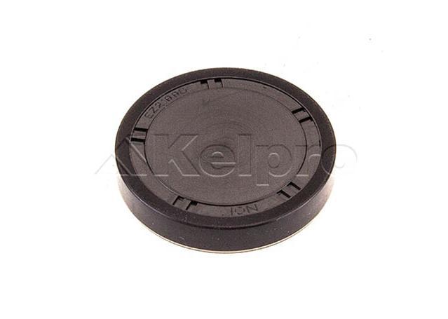 Kelpro Oil Seal 98703 Sparesbox - Image 4