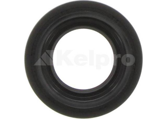Kelpro Oil Seal 98780 Sparesbox - Image 3