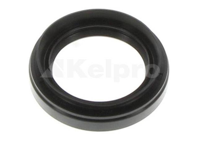 Kelpro Oil Seal 98789 Sparesbox - Image 2