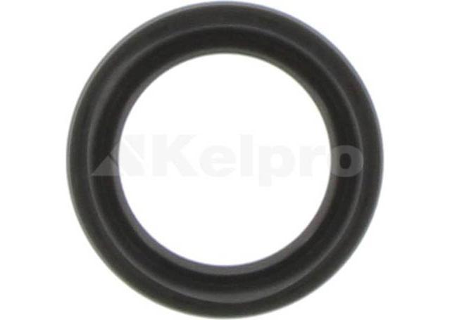 Kelpro Oil Seal 98789 Sparesbox - Image 3