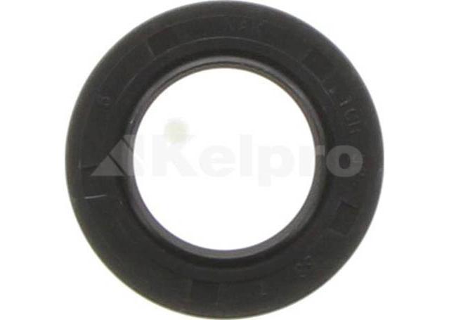 Kelpro Oil Seal 98839 Sparesbox - Image 3