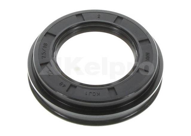 Kelpro Oil Seal 98858 Sparesbox - Image 2
