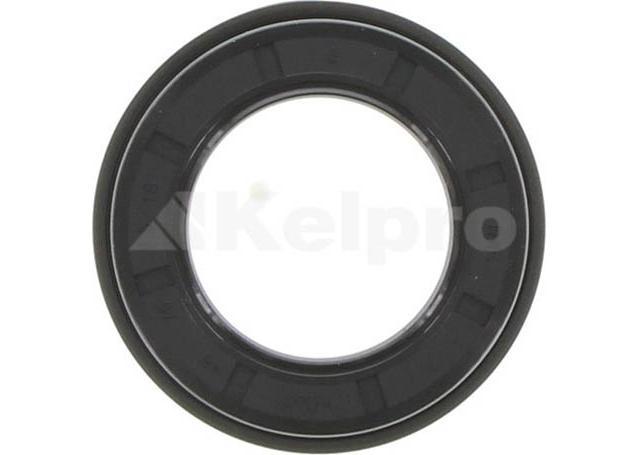 Kelpro Oil Seal 98858 Sparesbox - Image 3