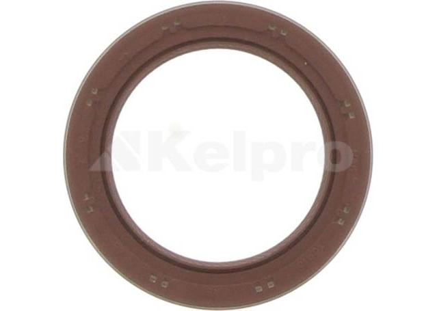 Kelpro Oil Seal 98861 Sparesbox - Image 2