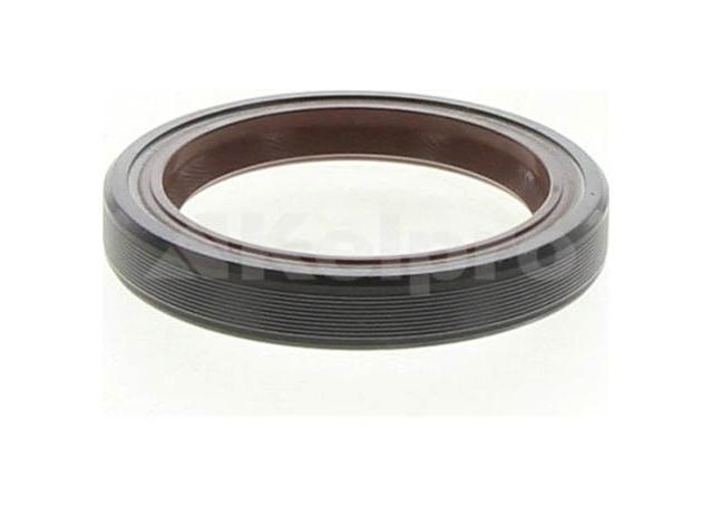Kelpro Oil Seal 98866 Sparesbox - Image 1