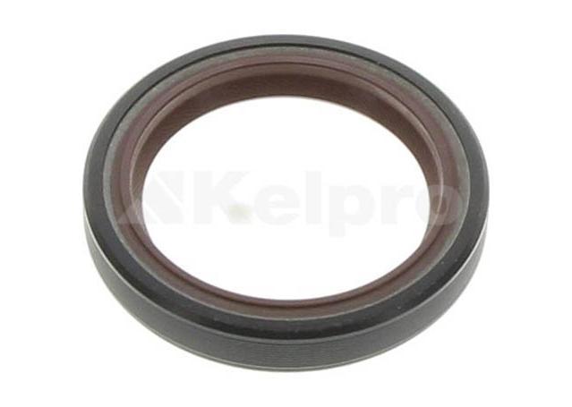 Kelpro Oil Seal 98866 Sparesbox - Image 2
