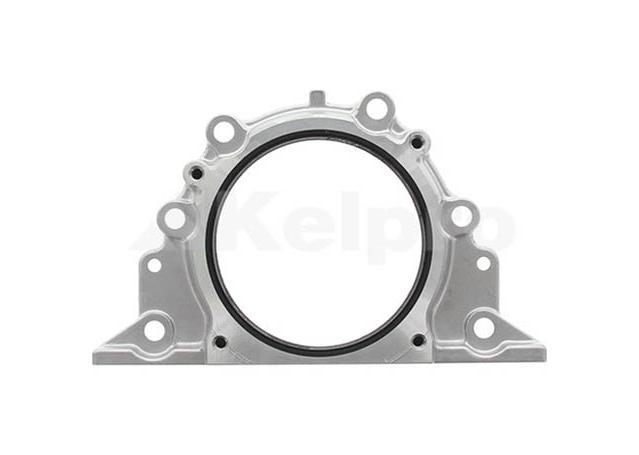 Kelpro Oil Seal 98875 Sparesbox - Image 3