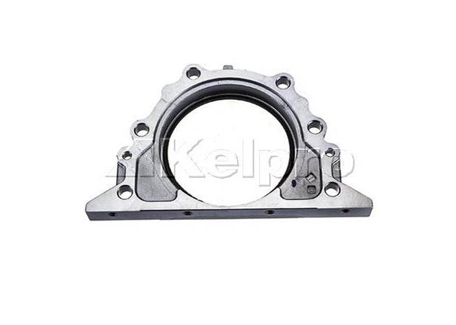 Kelpro Oil Seal 98875 Sparesbox - Image 5